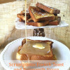Scrumptious French Toast Recipe