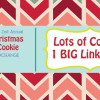2nd Annual Christmas Cookie Exchange LINK PARTY