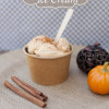 Pumpkin Ice Cream Recipe