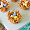 11 Adorable Easter Treats