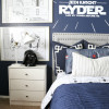 10 Unique and Trendy Boys Rooms