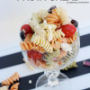 Quick Easy Pasta Salad Recipe