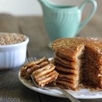 11 Amazing Breakfast Recipes