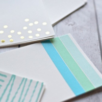 DIY Stationery Ideas