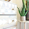 DIY Projects: DIY Plant Stand
