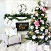 Michael's Makers: Dream Christmas Tree Challenge