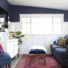 Prescott View Home Reno: Bonus Room Makeover