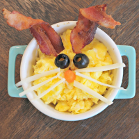 8 Adorable Easter Breakfast Ideas