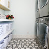 How to declutter your home in just one hour