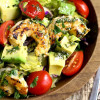 10 Amazing Salad Recipes Everyone Loves