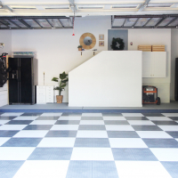Smart Home Ideas: How to Create a Functional, Smart Garage