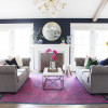 Park Home Reno: Main Floor Rug Round Up