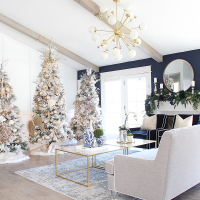 Classy Clutter's Guide to Christmas!
