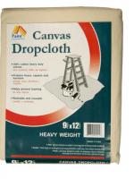 Dropcloth