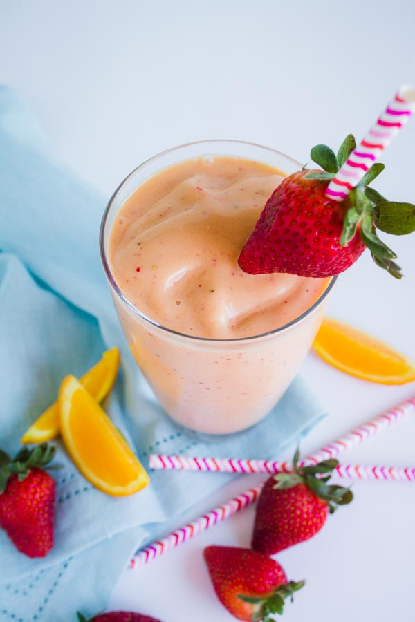 Orange-Berry-Smoothie-Classy-Clutter-3