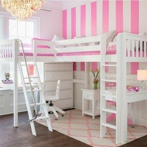 How fun is this room from maxtrixkidsfurniture !?!?! I alwayshellip