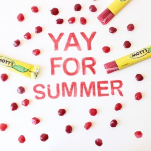 Whether heading out to the pool or other fun summer…