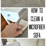 How-to-clean-microfiber-512x1024