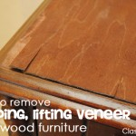 Lifting Veneer_pinterest