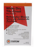 Nonsanded grout for chalk paint recipe