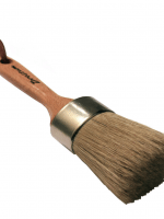 Wax Brush for Chalk Paint