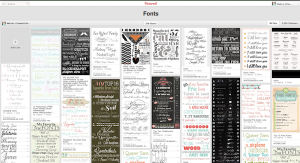 how to install fonts_5
