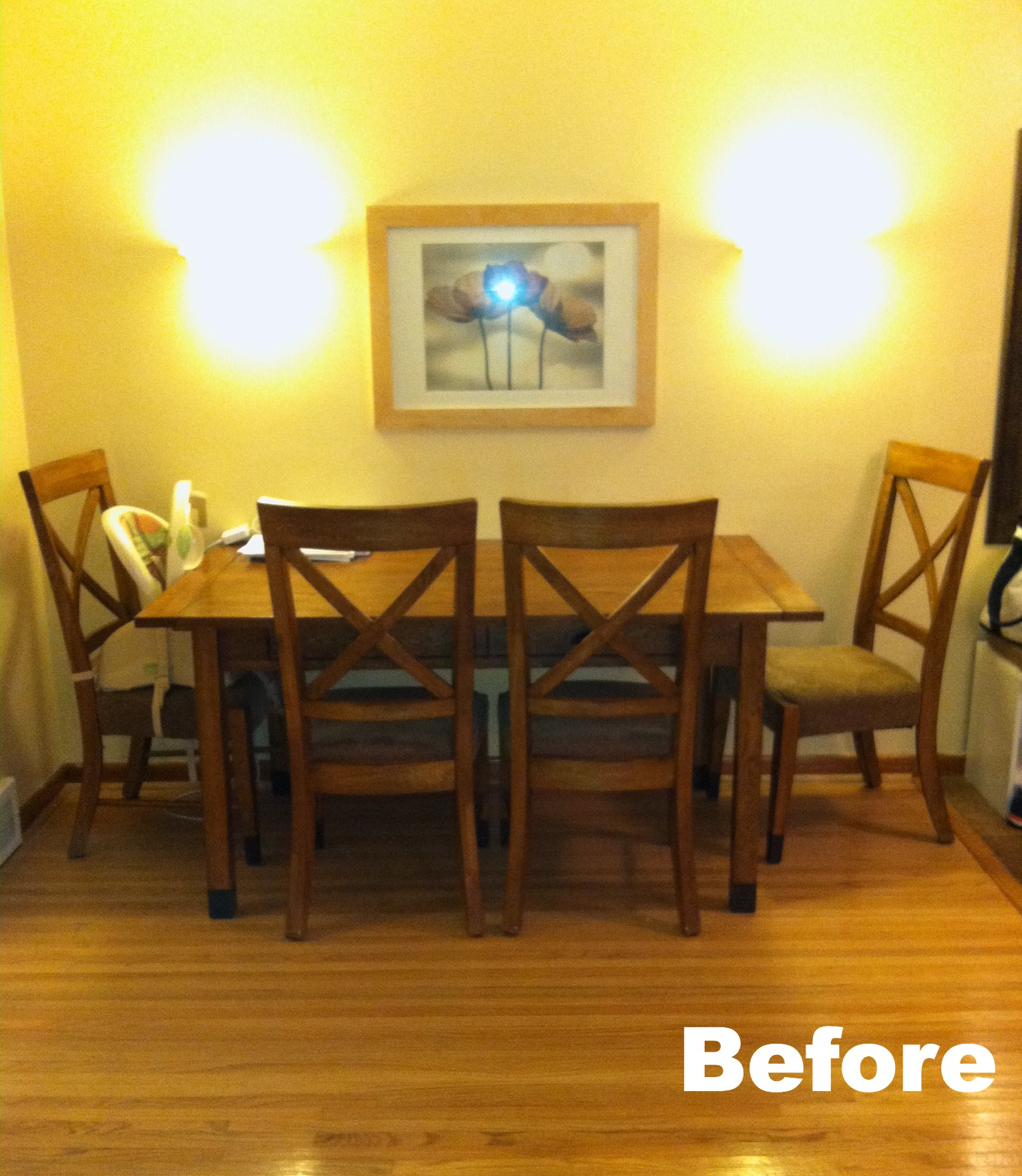 https://www.classyclutter.net/wp-content/uploads/2013/05/Dining-room-BEFORE.jpg.jpg