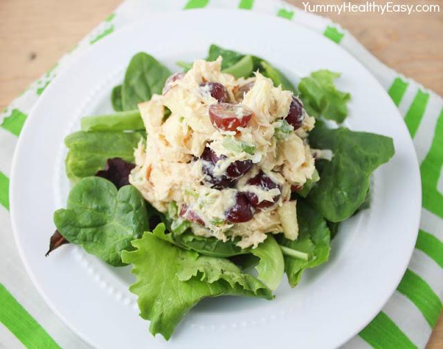 curry chicken salad chicken salad alterra s curried chicken salad wrap ...