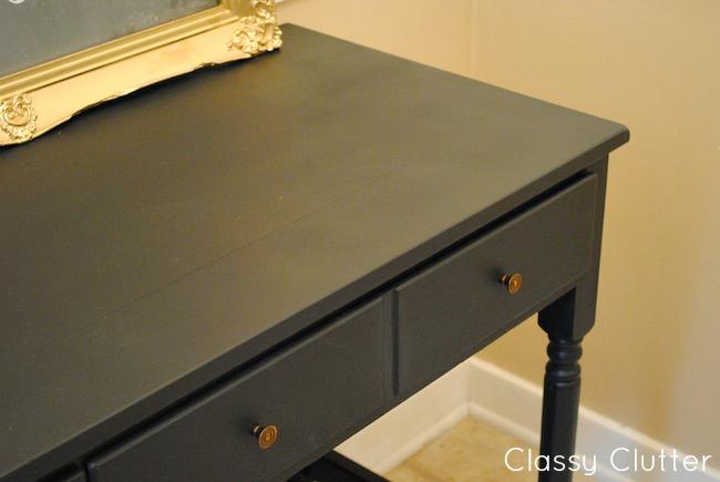 black desk makeover_3.jpg