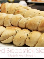 breadsticks1
