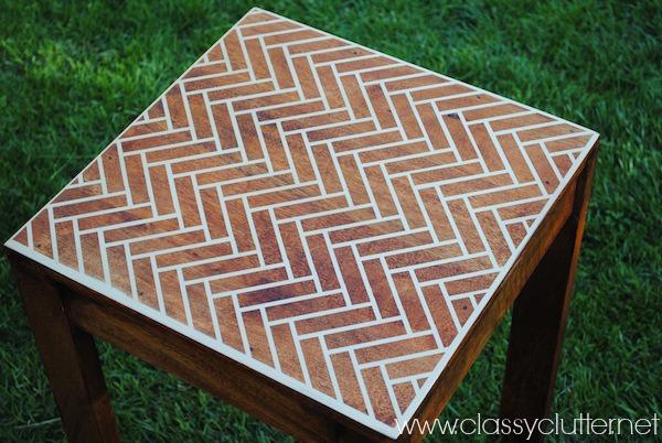 herringbone table 1.jpg