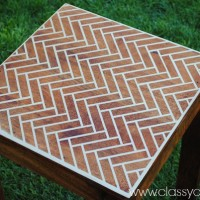 herringbone-table-1.jpg