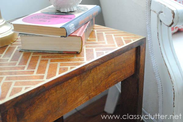 herringbone table 6.jpg