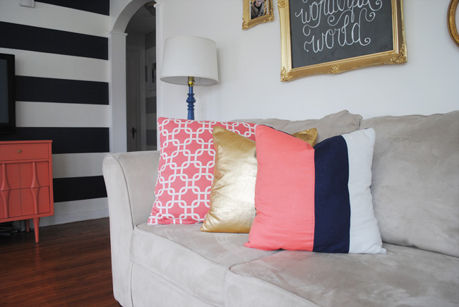 Colorblock Pillow_Final2