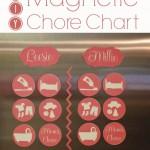 DIY-Chore-Chart