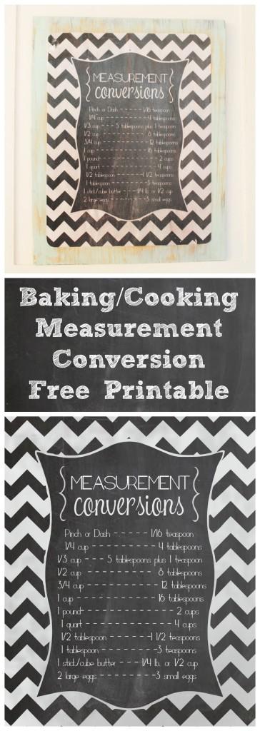 Measurement Conversion Collage.jpg