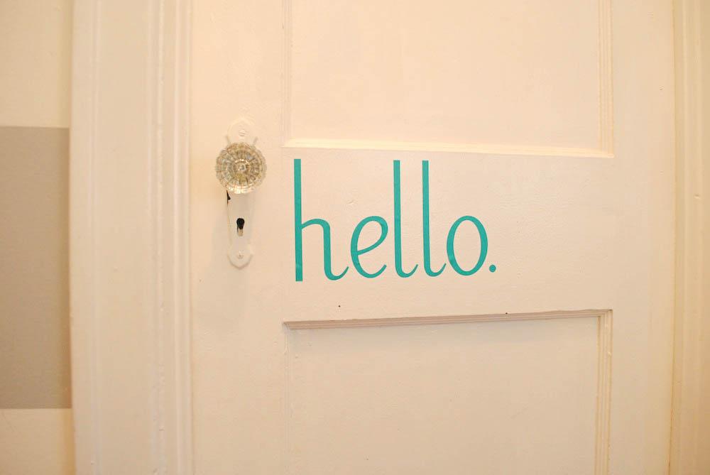 hello_vinyl_turquoise