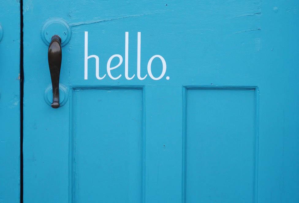 hello_vinyl_white