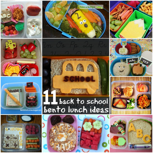11-Back-to-School-Bento-lunch-ideas