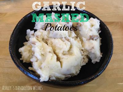 Garlic_Mashed_Potatoes