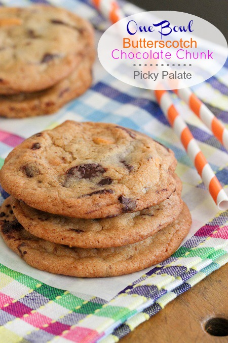 One-Bowl-Butterscotch-Chocolate-Chunk-Cookies-text