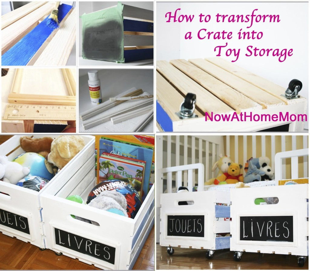 TOY-STORAGE-SOLUTION-1024x898