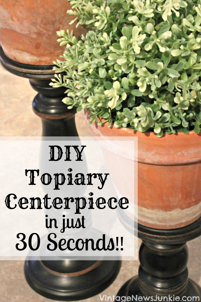 diy-topiary-centerpiece-in-just-30-seconds