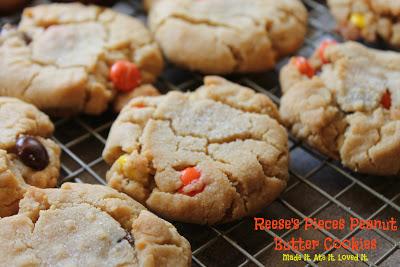 rp cookies close