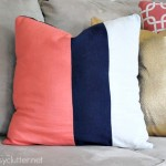 Colorblock Pillow_Final3