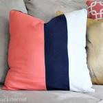 Colorblock Pillow_Final3