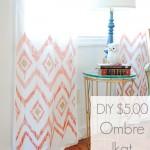 DIY-5-Ombre-Ikat-Curtains2.jpg2