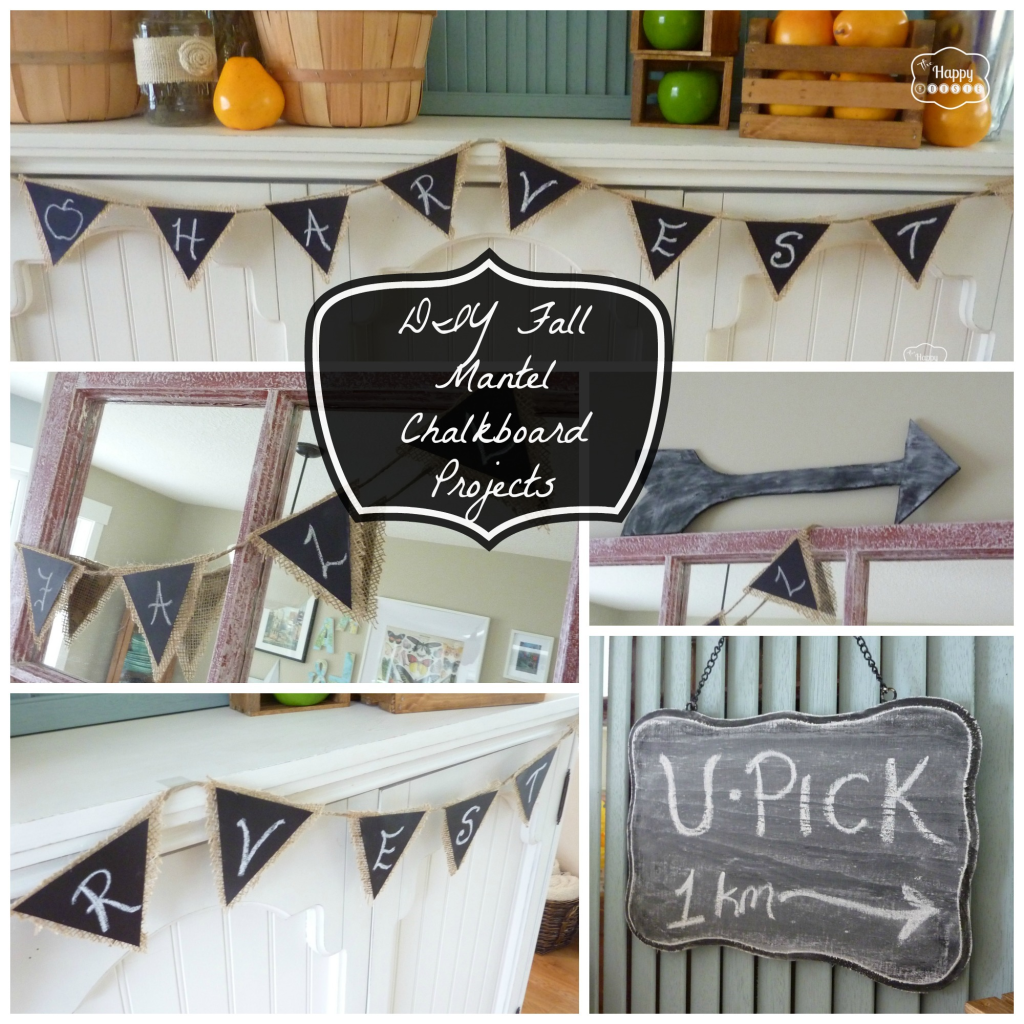 DIY-Fall-Mantel-Chalkboard-Projects-1024x1024
