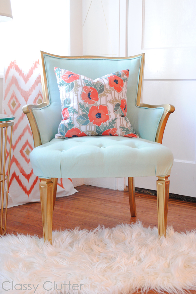 Mint Chair Corner_2