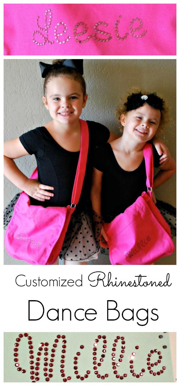 Rhinestoned Dance Bags.jpg